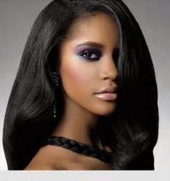 bad relaxers for black hair picture 9