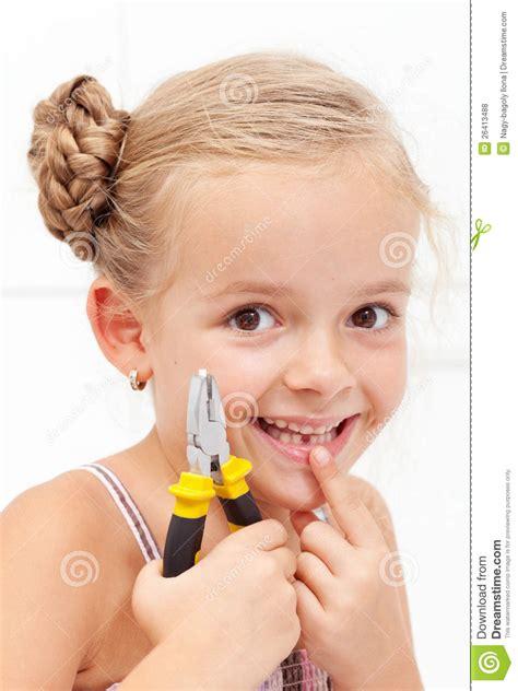 dreams and loosing teeth picture 6