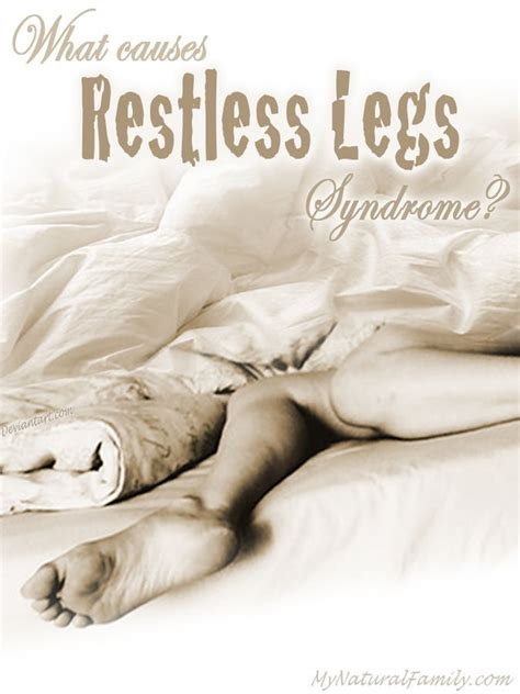 are side sches & leg cramps symptoms of picture 10