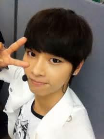 bokep online korea guru murid picture 19