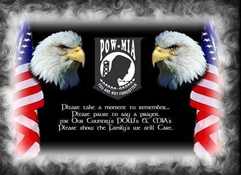 members.aol/killatron/pows.html picture 2
