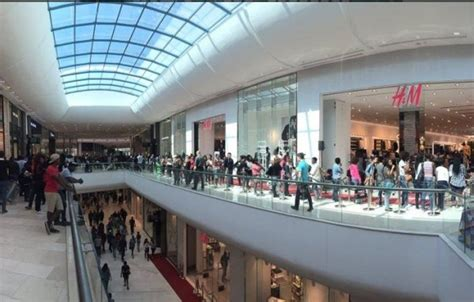 a mall in johannesburg south africa that the picture 3