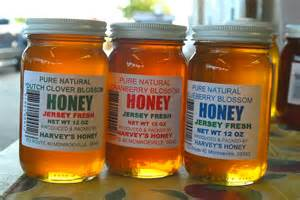 raw honey and cinnamin what does it do picture 7