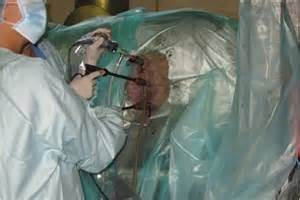 orchiectomy support groups picture 9