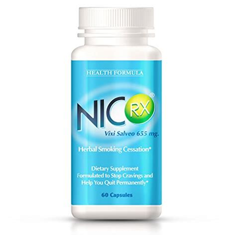 nicrx reviews picture 3