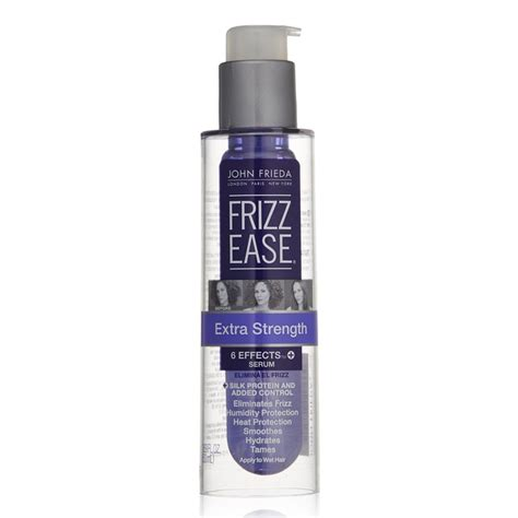 frizz ease hair products picture 2