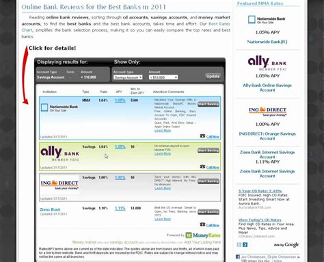 ally bank scam picture 6