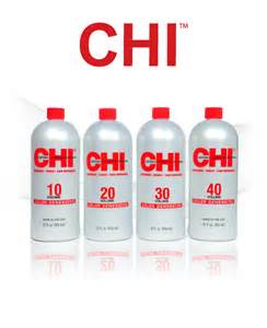 chi hair color shampoo picture 6