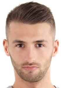 men's short hair cuts picture 7