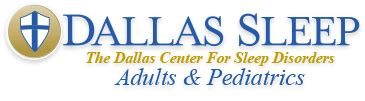 dallas sleep disorders picture 1