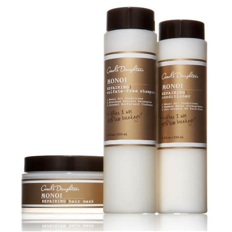 carol daughters skin products picture 1