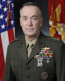 chairman of joint chiefs of staff picture 2