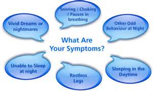 sleep disorders picture 19