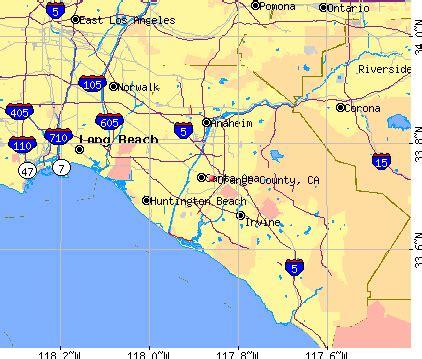 loss control insurance orange county ca picture 3