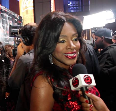 sheryl lee ralph wedding cosmetic line names picture 13