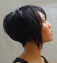 inverted bob hair cuts picture 14