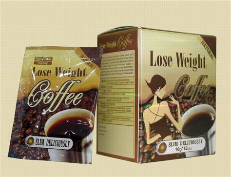 weight loss coffee picture 6