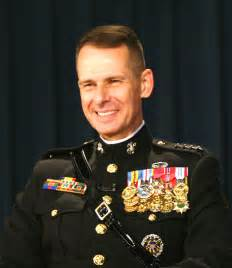highest decorated joint chief picture 2
