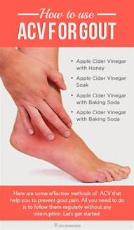 no appee weight loss swollen foot are symptoms of picture 12