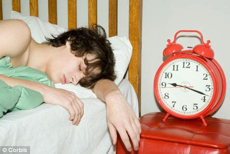 do people eat in their sleep picture 7