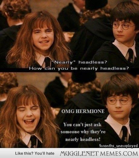 hermione granger weight gain stuffing feeding picture 6