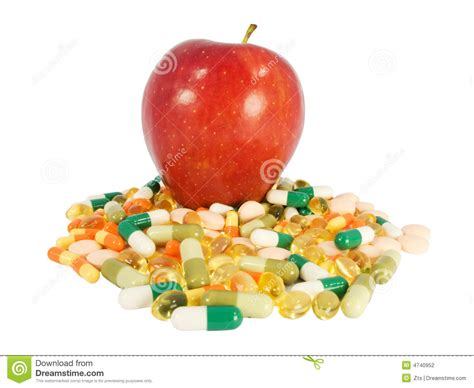 appee pill picture 5