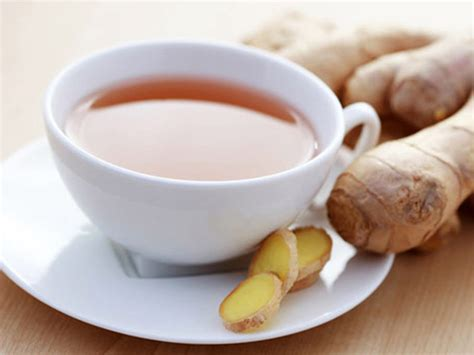 herbal teas for sore throat and cough picture 4
