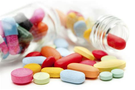 what supplements can interfere with a urine drug picture 15