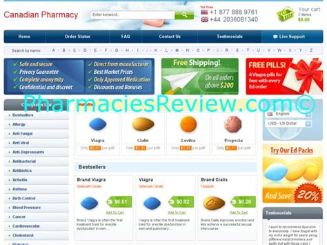 athletes pharmacy real or scam picture 13