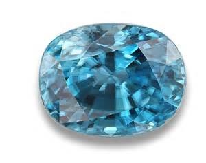 gemstone picture 1