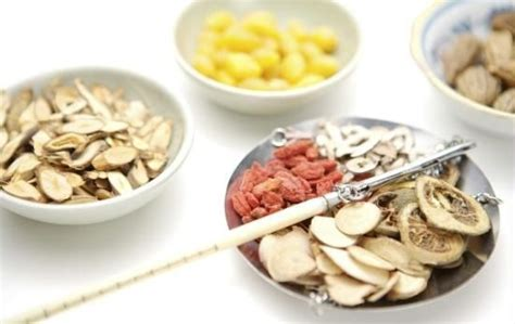 chinese herbs dissolve thyroid cysts picture 14