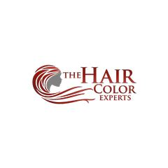 hair coloring experts picture 19