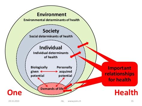 definition of health picture 10