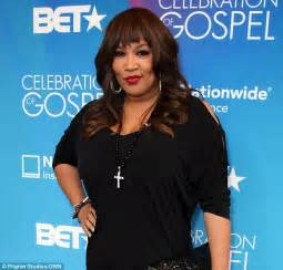 has oprah list weight picture 3