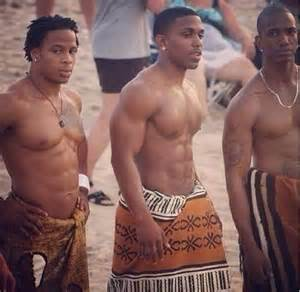 african men picture 3