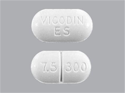 vicodin es no prescription picture 10