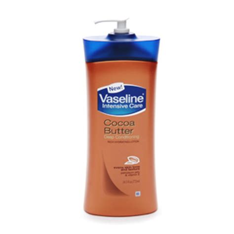 vaseline lotion that removes hair skin picture 6