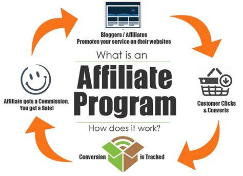 affiliate program picture 5