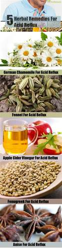5 herbal remedies picture 7