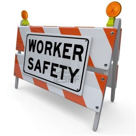 worker safety picture 1