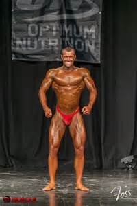 npc natural mid states picture 3