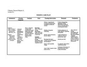 doc skin care picture 6