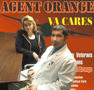 va health on agent orange and prostate cancer picture 5