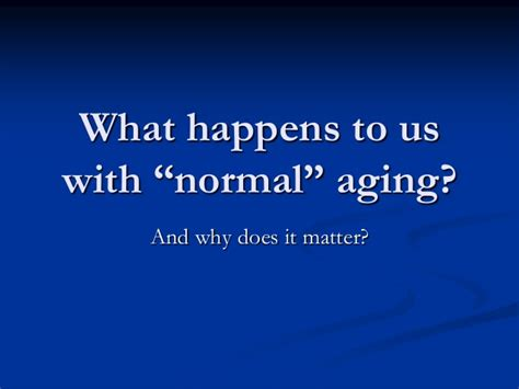 aging and mental health picture 13
