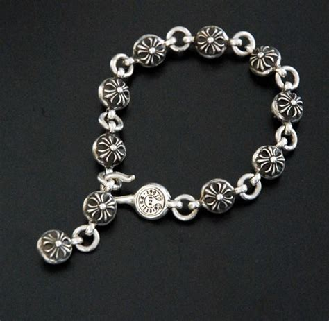 chrome hearts picture 5