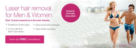 laser hair removal prices picture 1