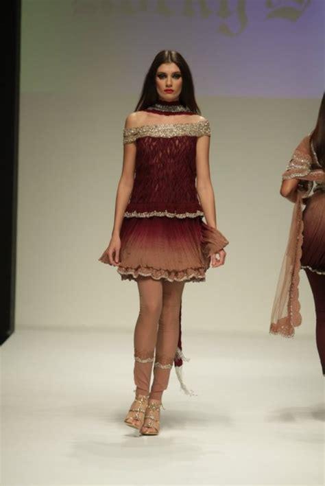 fashion picture 14