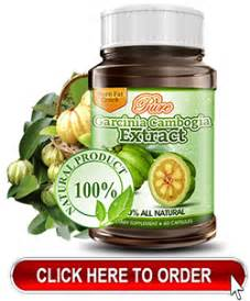 garcinia cambogia new zealand picture 19