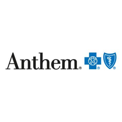 anthem blue cross health insurance picture 3
