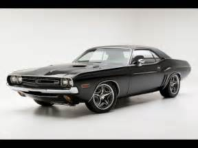 american muscle cars picture 14